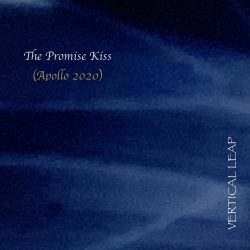 The Promise Kiss (Apollo 2020)
