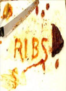 Ribs Poster