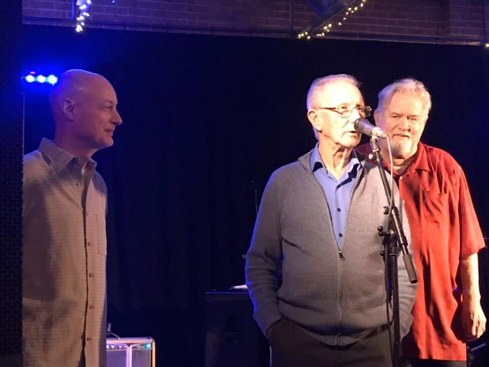 Bob-Dance-with-Chris-Pohl-and-George-Mahn-2019