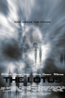 The Lotus Film Poster